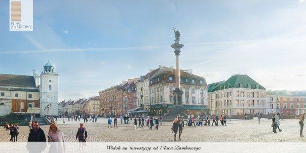 Źródło: http://bi.gazeta.pl/im/a3/5f/e2/z14835619Q,Widok-na-inwestycje-od-Placu-Zamkowego.jpg