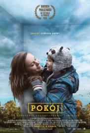 Pok�j - baza_filmow