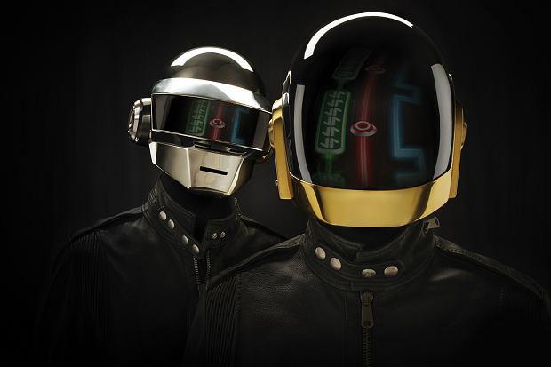 Jeden z członków duetu Daft Punk przymierza się do solowej kariery.