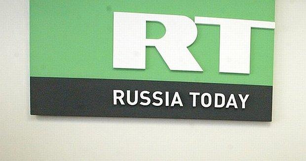 Rosyjscy internauci nie dowiedzieli si� o wczorajszym drastycznym spadku rubla. A przynajmniej nie z rosyjskich stron