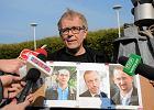 Laureat Oscara idzie do prokuratury: minister Zdrojewski m�g� nie dope�ni� obowi�zk�w