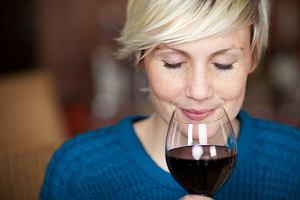 Nie mieszaj... alkoholu z lekiem na infekcje intymne