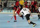 Hokej na trawie. Polacy nie zagraj� na Igrzyskach Olimpijskich w Rio