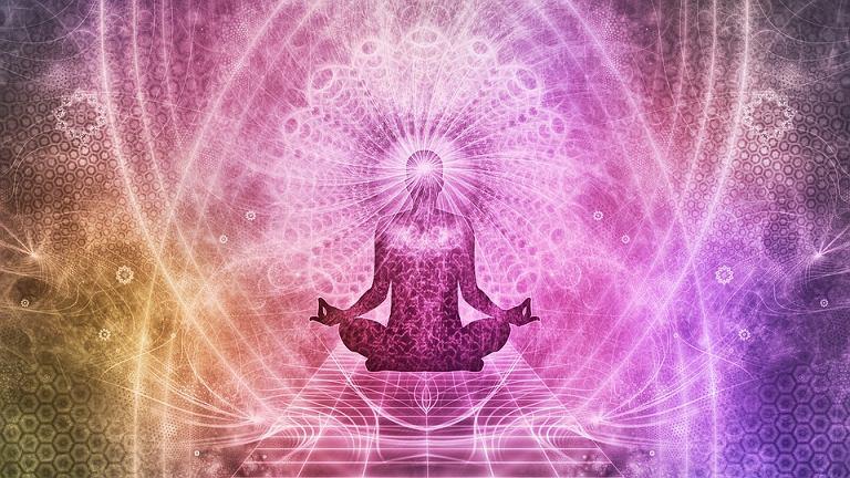 Medytacja koi umysł, uzdrawia ciało