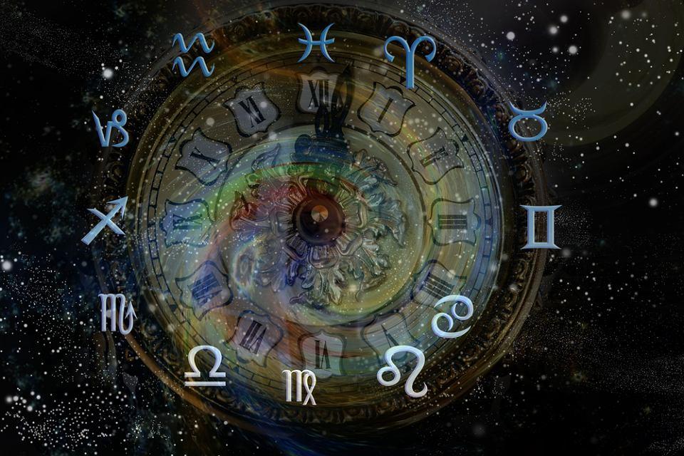 Horoskop dzienny 3 lipca 2018 roku
