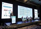 """Konferencja """"Forum Rynku Nieruchomości 2018"""" - jak wygląda przyszłość branży w Polsce"""