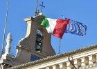 Sergio Mattarella nowym prezydentem W�och. Wi�kszo�� W�och�w nie zna nawet jego g�osu