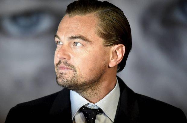 Leonardo DiCaprio nie jest jedyny. Oni mieli wi�cej nominacji i nie dostali Oscara. Rekordzista przegra�... 8 razy!