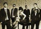 Seawave: Parov Stelar Band gwiazdą nowego trójmiejskiego festiwalu