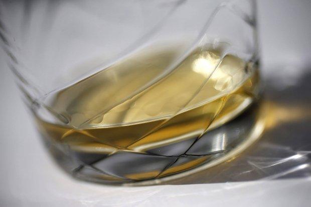 Rosja nie chce ameryka�skiej whiskey. Kolejne sankcje, wojna ekonomiczna wci�� trwa