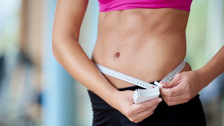 Tkanka tłuszczowa na brzuchu. Tkanka tłuszczowa a wydolność u biegaczy.