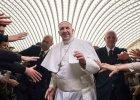 Papież Franciszek odwiedzi Częstochowę w 2016 roku. To już pewne