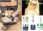 Przygl�damy si� luksusowej kosmetyczce Dody. Czy rzeczywi�cie wszystko jest tak drogie?