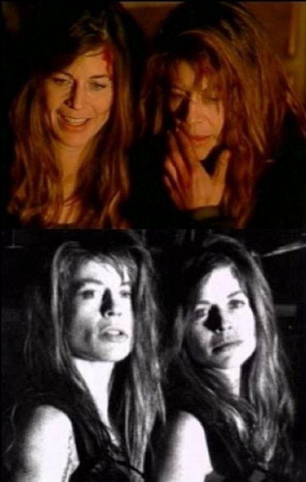 Wiedzieliście, że te gwiazdy mają bliźniacze rodzeństwo ...