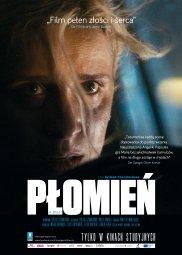 P�omie� - baza_filmow