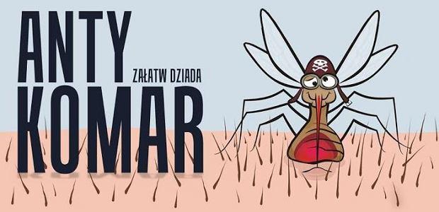 Aplikacji odstraszających komary jest całe multum. A jak  z ich skutecznością? Warto czytać opinie...