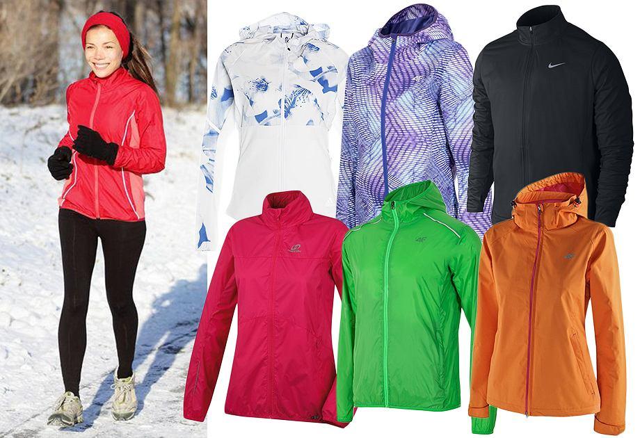 fb604c216e62 Odzież do biegania zimą. Ranking niezbędnych elementów garderoby dla ...