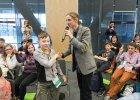 Pasjonaci matematyki z ca�ej Polski maj� szans� na kilkutysi�czne granty