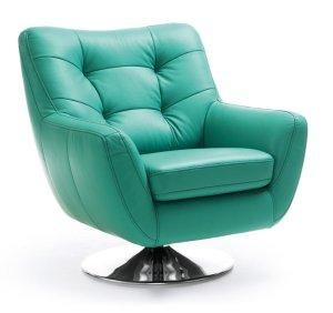 Agata Meble - fotele