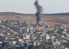 Francuska rodzina podejrzana o wyjazd na �wi�t� wojn� w Syrii. Znikn�o jedena�cie os�b