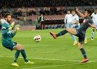 Puchar W�och. Lazio rywalem Juventusu w finale