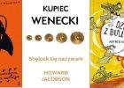 Książki tygodnia: Opowiadania, które napisał młody prawnik, Szekspir i Bullerbyn na nowo