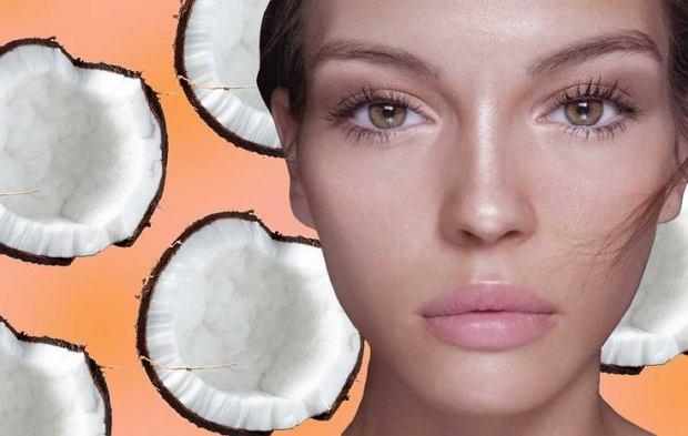 5 domowych produktów, które możecie wykorzystać w codziennej pielęgnacji skóry