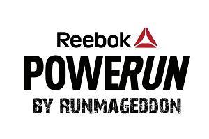Przeszkoda czy bieg? Już w kwietniu odbędzie się unikalny bieg Reebok POWERUN by Runmageddon!