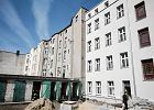 Jak rozwijać Łódź? Tylko centrum czy także obrzeża?