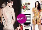 Kristen Stewart dla Balenciagi, Daria Strokous ambasadork� Diora oraz makija� tak�e dla m�czyzn, czyli newsy beauty z ostatniego tygodnia
