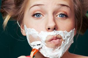 Czas na depilacj�: Jak, czym i za ile?