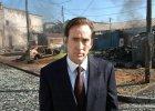 Czy ktoś powstrzyma Nicolasa Cage'a?