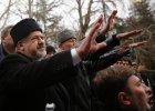 Lenur Kerymov: Powr�t do Rosji? Nie wyobra�am sobie [ROZMOWA Z TATAREM KRYMSKIM]