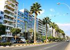 Cypr wakacje - główne atrakcje wyspy