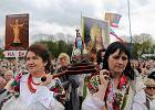 Abp G�decki na Jasnej G�rze: Patriotyzm nie zna nienawi�ci do nikogo