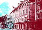 Mieszkańcy Braunau w Austrii: Zostawcie nam dom Hitlera