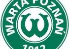 Herb Warty Poznań