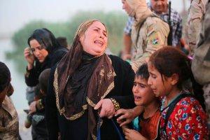 300 syryjskich rodzin czeka na polski cud