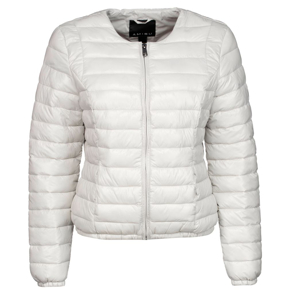 a9e262470f34a Nowa kolekcja New Yorker: płaszcze i kurtki na zimę