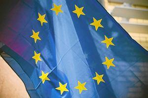 Bezrobocie w Europie: 11,7 proc. Nie jest dobrze