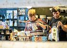 Zdradzamy alternatywne metody parzenia kawy w Warszawie [WIDEO]