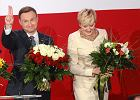 Inauguracja prezydentury Andrzeja Dudy potrwa siedem godzin. Będzie z pompą