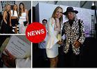 Joanna Przetakiewicz na pokazie Christian Dior Haute Couture jesie�/zima 2013 - jak oceni�a kolekcj�? [ZDJ�CIA]