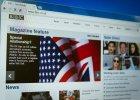 BBC zlikwiduje popularne serwisy internetowe - od strony kulinarnej po m�odzie�owy Newsbeat
