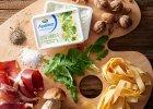 Kulinarne inspiracje od Apetiny