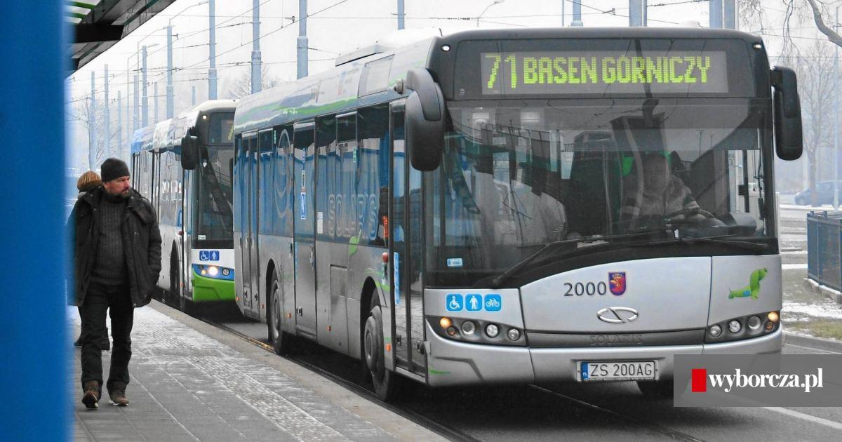 Czy Grozi Nam Strajk Kierowców Autobusów? Ile Zarabiają, A