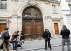 Nalot na siedzibę Google'a w Paryżu. Podejrzenie oszustwa podatkowego