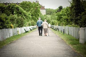 Rząd szykuje zmianę waloryzacji rent i emerytur dla 9 mln osób. Żeby zyskali ci, którzy dostają najmniej
