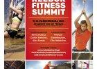 Reebok Fitness Summit - �wicz z najlepszymi