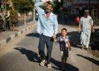 Izrael: Dzieci z Gazy zabite legalnie